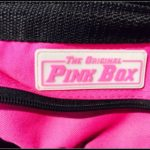 Finally Moving In! – Pink Tool Girl