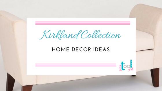 Kirkland's Collection Board