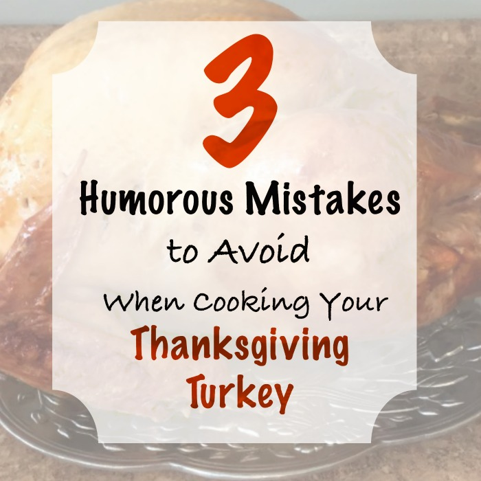 cooking-a-turkey-mistakes