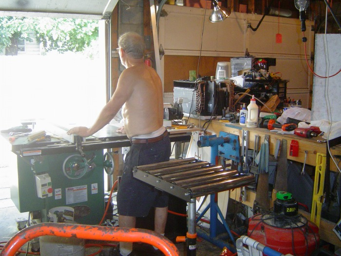 father's day gift ideas garage tools
