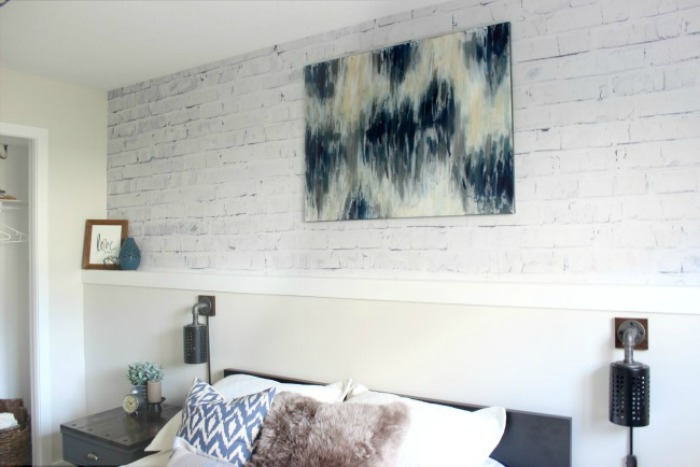canvas in one house- sexy diy projects resize
