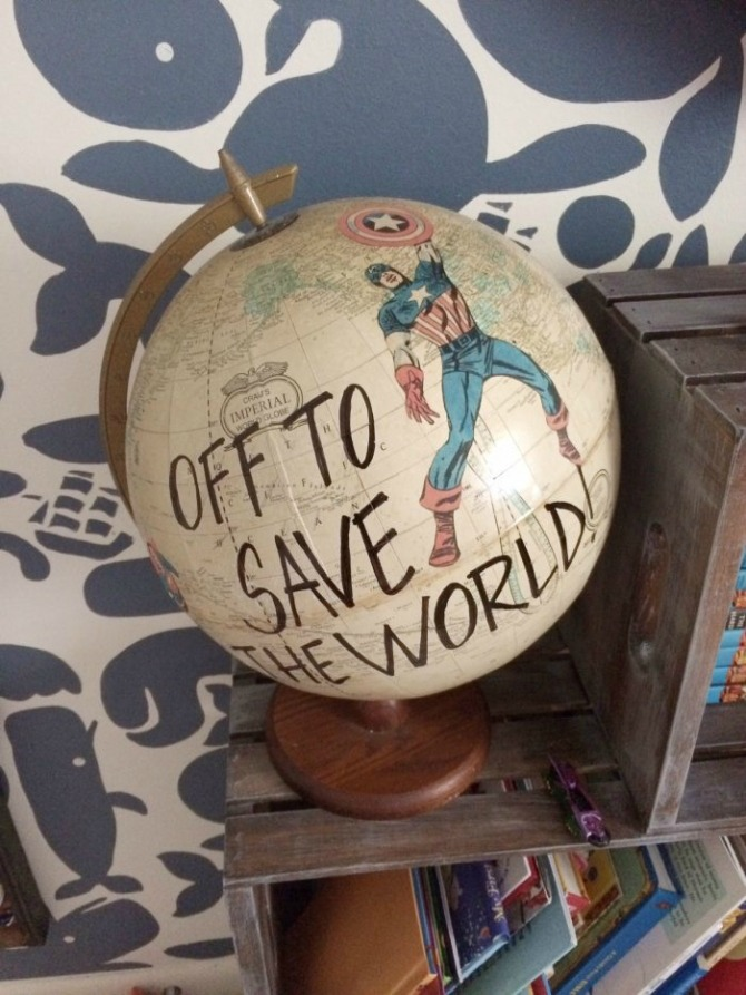 DIY-Superhero-Globe-Tutorial-9-700x933(pp_w670_h893)