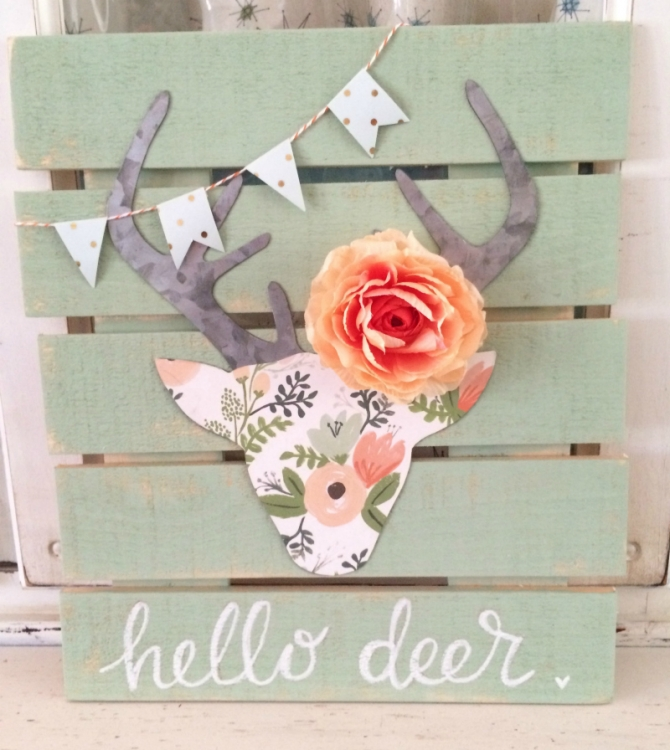 diy-floral-deer-head-pallet-art-decor(pp_w670_h750)