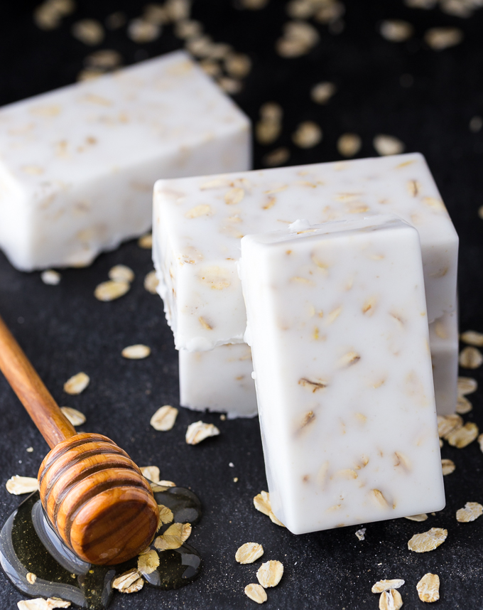 honey-oatmeal-soap-1-1-1