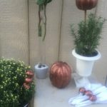 Favorite Fall DIY Projects