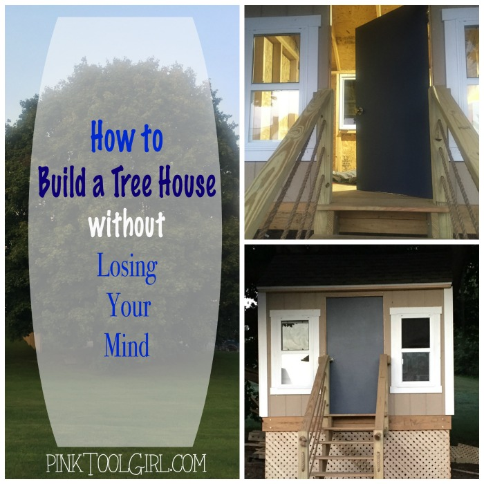 how-to-build-a-treehouse
