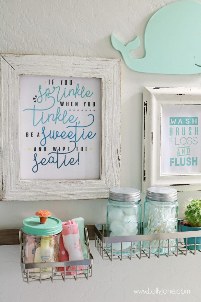 5 quick ways to spruce up your home