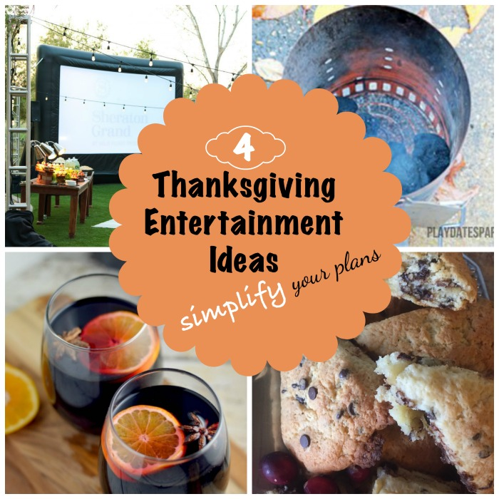 thanksgiving-entertainment-ideas-for-pinterest
