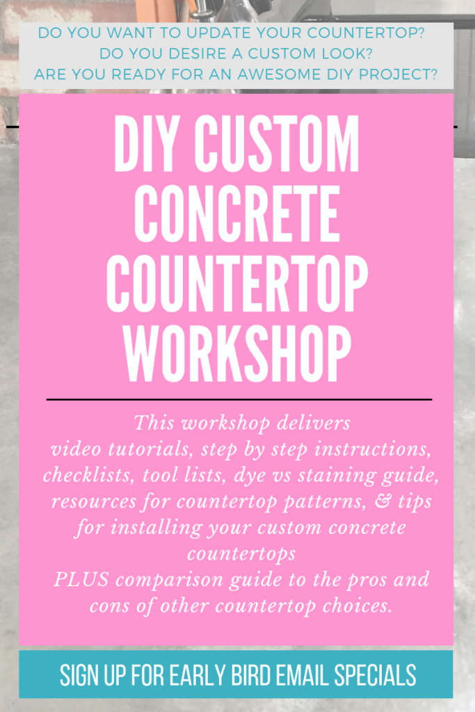 This image has an empty alt attribute; its file name is Concrete-Countertop-Workshop-683x1024.png