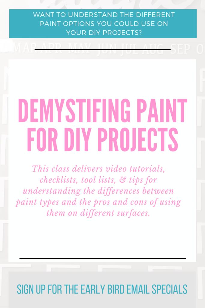 This image has an empty alt attribute; its file name is demystifying-paint-683x1024.png