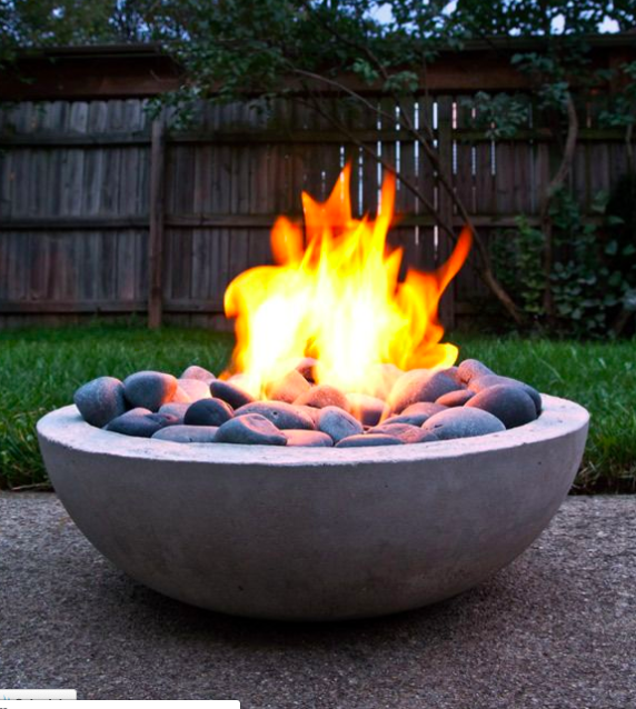 best budget-friendly fire pits